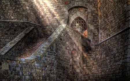 Sunbeam Castle Winery Imagens