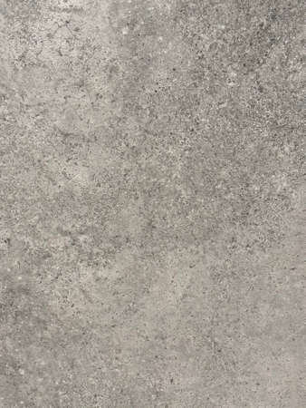 Grunge concrete surface for an abstract background.
