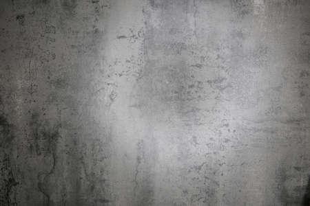 Photo of a grunge concrete texture. Stock fotó