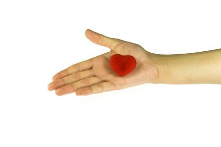hearth and hand