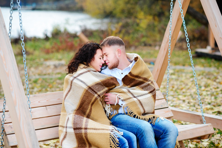 Best dating apps in azerbaijan