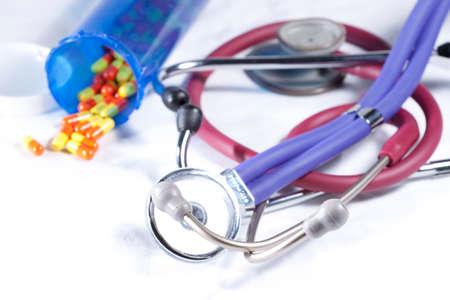 medical doctors: doctors medical equipment