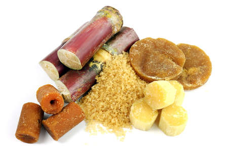 sugarcane, cane fresh, granulated sugar, sugar cane solid concentrate, sugar cubes brunette brown from sugarcane and various kinds of sugar brown cubes round sphere, sugarcane granulated agriculture