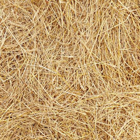 straw, dry straw, hay straw yellow background texture