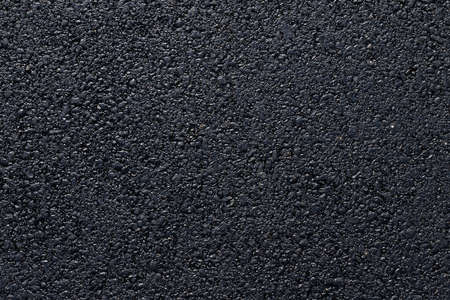 asphalt, texture asphalt at the road under construction, asphalt background, asphalt on concrete texture 写真素材