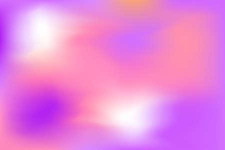 purple colorful abstract paintings art watercolor background, purple colour art style texture bright soft pastel, paint brushes splash water color, multicolor pastel colors gradient colorful purple