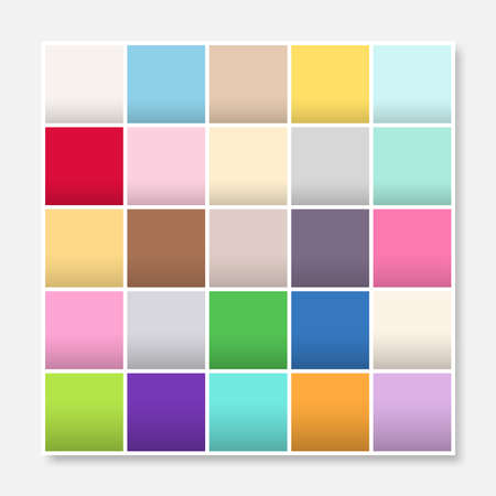 colorful squares background frame, block soft pastel rainbow color, geometric shape, colorful cubes square polygon mosaic, frame squares rainbow wallpaper, display cabinet shelf square pastel for wall