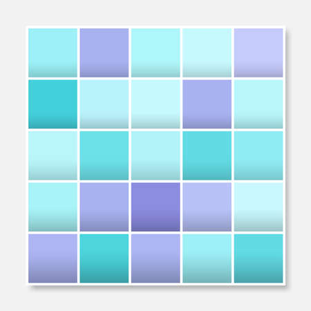 colorful squares background frame, block soft pastel purple blue, geometric shape, colorful cubes square polygon mosaic, frame squares rainbow wallpaper, display cabinet shelf squares pastel for wall