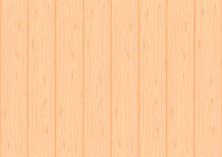 wood texture soft brown colors for background, wooden background brown colors pastel soft, texture of wood table floor brown, wooden table pastel sweet colors beautiful and chic background