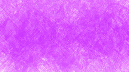 abstract purple texture for background, illustration of material stone tile or fabric texture full frame, violet color paint texture art backdrop wall purple retro grunge, paper vintage wallpaper
