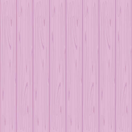 wood texture soft purple colors pastel for background, wooden background purple colors pastel soft, texture of wood table floor purple, wooden table pastel sweet colors beautiful and chic background
