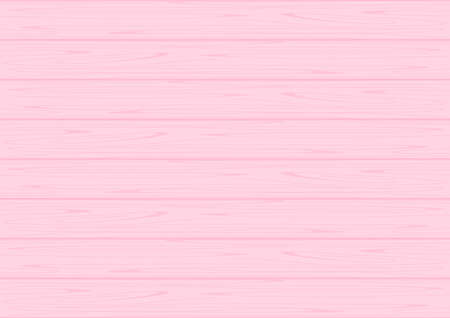 wooden wall pink pastel color for background, wood plank background pink colors pastel soft, texture of wood table floor pink, wooden table pastel sweet colors beautiful and chic for wallpaper design