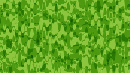 abstract green color for fashionable background, abstract wallpaper colorful for graphic design, abstract geometric green bright for banner backgrounds modern fashion