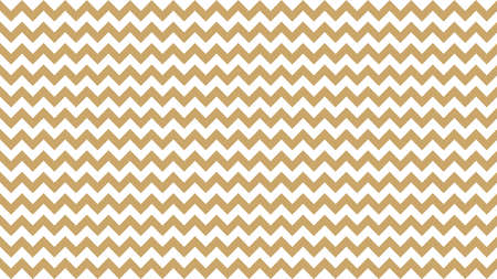 serrated striped brown pastel color for background, art line shape zig zag brown color, wallpaper stroke line parallel wave triangle brown, image tracery chevron line triangle striped full frame