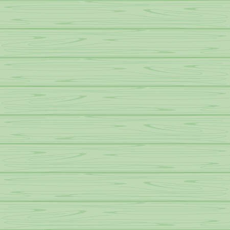 wood texture soft green colors pastel for background, wooden background green colors pastel soft, texture of wood table floor green, wooden table pastel sweet colors beautiful and chic background