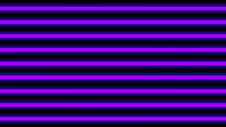 light beam violet elegant horizontal for background, disco light shine horizontal geometric, neon beam vertical lines pattern, disco light shine parallel motion blur, light beam lines of digital media