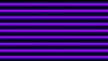 light beam violet elegant horizontal for background, disco light shine horizontal geometric, neon beam vertical lines pattern, disco light shine parallel motion blur, light beam lines of digital media