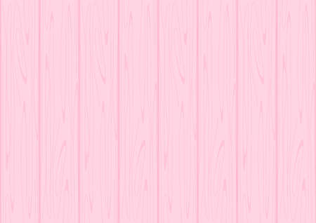 wood texture pink color for background, wooden background pink colors pastel soft, texture of wood table floor pink, wooden table pastel sweet colors beautiful and chic background