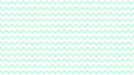 serrated striped green pastel color for background, art line shape zig zag green soft color, wallpaper stroke line parallel wave triangle green, image tracery chevron line triangle striped full frame
