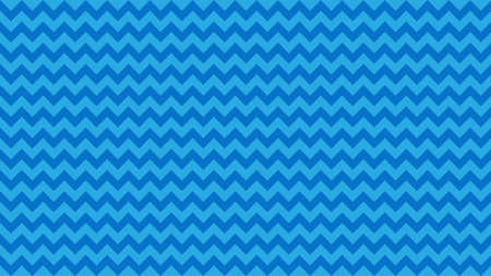 serrated striped blue pastel color for background, art line shape zig zag blue color, wallpaper stroke line parallel wave triangle blue, image tracery chevron line triangle striped full frame