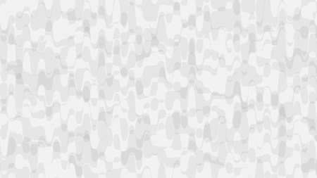 abstract grey and white pastel color for fashionable background, abstract wallpaper white grey for graphic camouflage pattern, abstract gray soft for banner, backgrounds grey modern fashion and simple