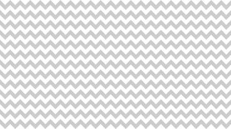 serrated striped grey pastel color for background, art line shape zig zag grey color, wallpaper stroke line parallel wave triangle gray, image tracery chevron line triangle striped full frame Çizim