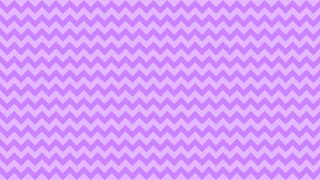 serrated striped purple pastel color for background, art line shape zig zag purple color, wallpaper stroke line parallel wave triangle purple, image tracery chevron line triangle striped full frame