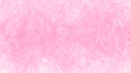 abstract pink texture for background, illustration of material stone tile or fabric texture full frame, pink paint texture art backdrop wall pink retro grunge, pink paper vintage for wallpaper