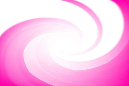 blurred white and pink colors twist wave colorful effect for background, illustration gradient in water color art swirl rainbow and sweet color concept, pink colorful wallpaper with twist swirl soft Çizim