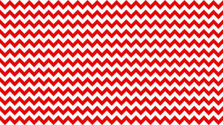 serrated striped red color for background, art line shape zig zag red color, wallpaper stroke line parallel wave triangle red, image tracery chevron line triangle striped full frame