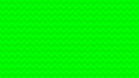 serrated striped green bright lime color background, art line shape zig zag green chartreuse color, wallpaper stroke line parallel wave triangle green, tracery chevron line triangle striped full frame