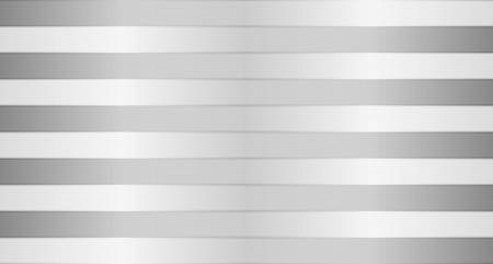 metal strip for banner background, stainless surface strips, metal sheet chrome, textured iron panel silvery, aluminium striped texture, illustration titanium material and seams sleek, metallic silver
