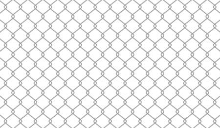 wire mesh for background, barrier net, wire net metal wall, barbed wire fence, metal grid wire for backdrop, fence barb isolated on white background, wire grid of fence for wallpaper