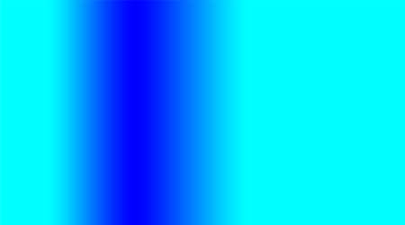 blue and light blue gradient color for background Ilustração