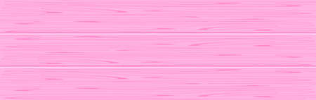 wood plank, pink plank board pastel color for background, wooden horizontal plank, empty wood plank board for sign and decoration