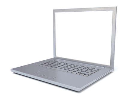 elegance: Elegance Laptop