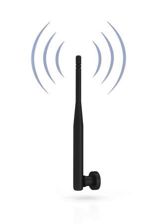 wireless: wireless