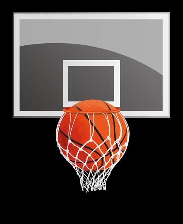 fascinação: Basket-ball - mais de desporto. É toda uma cultura, mostra, alegria e felicidade para muitos admiradores.