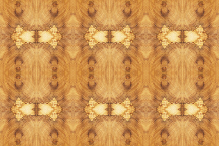 hard component: seamless texture wood pattern backgrounds Stock Photo