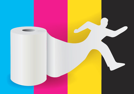 Fantastisch Farbdruck Bilder - Ideen färben - blsbooks.com