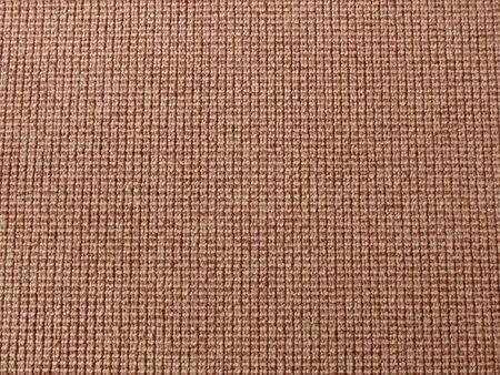 brown carpet photo