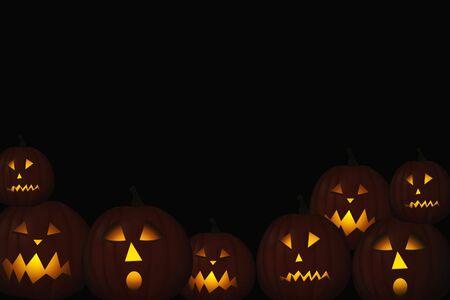 halloween Stock Photo - 3621669