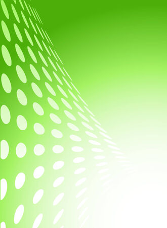 abstract background with copy-space
