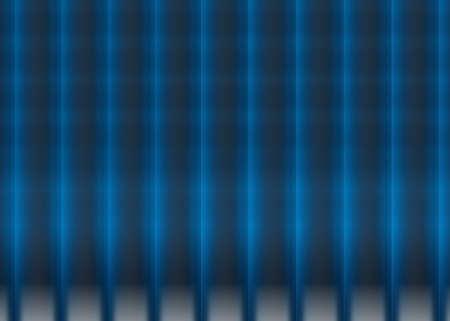 backgroud: Blue backgroud , abstract wallpaper
