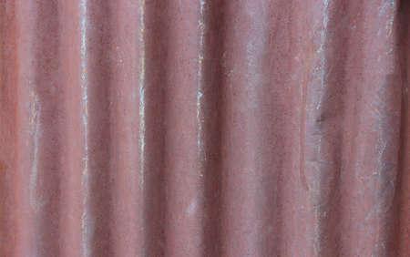 steel sheet: Steel sheet