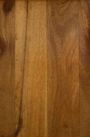teak: Textures of native wood teak Thai