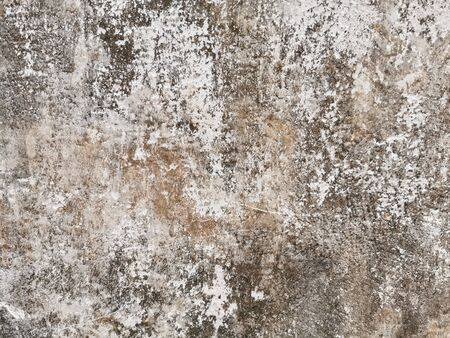 Old wall texture for background and wallpaper. Cement wall background 免版税图像