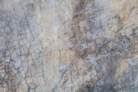 wall texture: Old stone wall texture wall Stock Photo