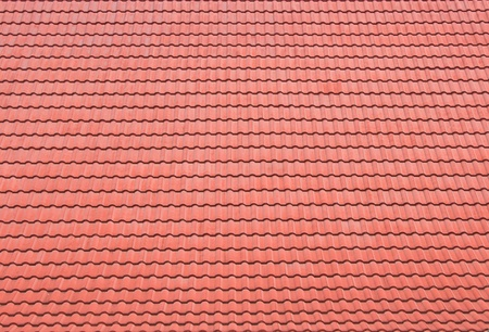 roof texture Stock Photo - 11234038