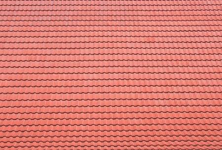 roof texture Stock Photo - 11234038